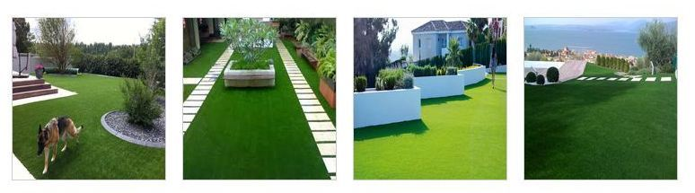 artificial grass in jaipur